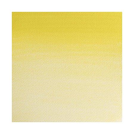 W&N Professional Watercolour 5ml - 347 Lemon yellow