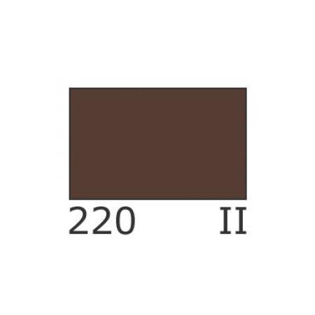 Cretacolor Aqua Stic - 220 Van dycke brown