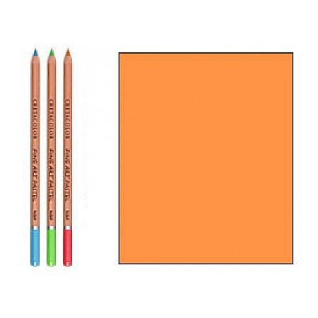 Cretacolor FineArt Pastel, 113 Permanent Red Light