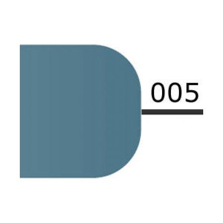 Caran dAche NeoColor II 005 Grey