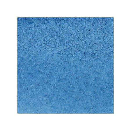 Winsor&Newton Water Colour Marker - 541 Prussian Blue Hue