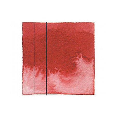 Golden QoR Watercolour 11ml - 240 Permanent Alizarin Crimson