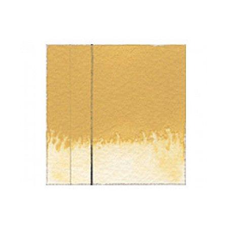 Golden QoR Watercolour 11ml - 435 Naples Yellow