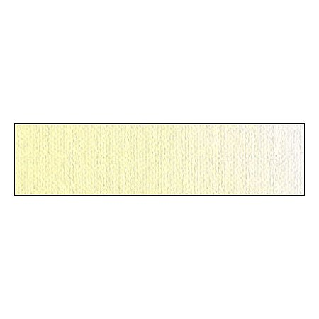 Old Holland New Masters 60ml - A605 Old Holland Yellow Light