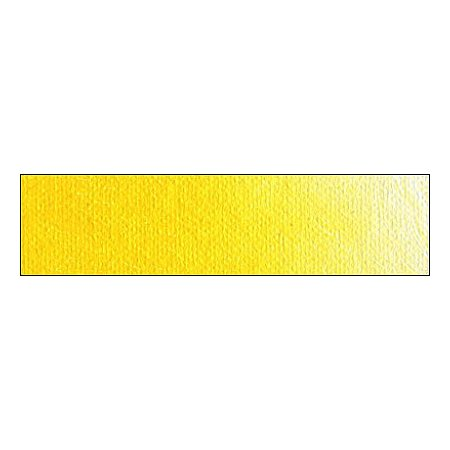 Old Holland New Masters 60ml - E623 Bismuth Yellow Light