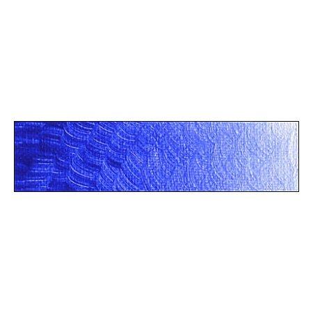 Old Holland New Masters 60ml - D676 Cobalt Blue Deep