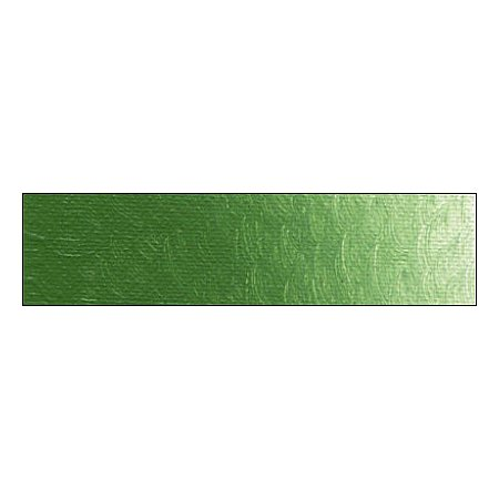 Old Holland New Masters 60ml - B708 Chromium Oxide Green