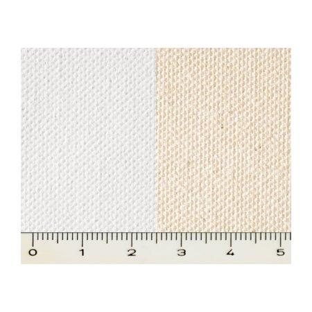 Claessens universal cotton, Nr 102 - 105cm 1/2