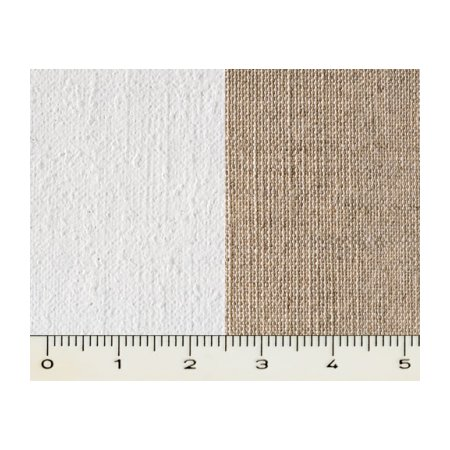 Claessens universal linen, Nr 113 - 105cm