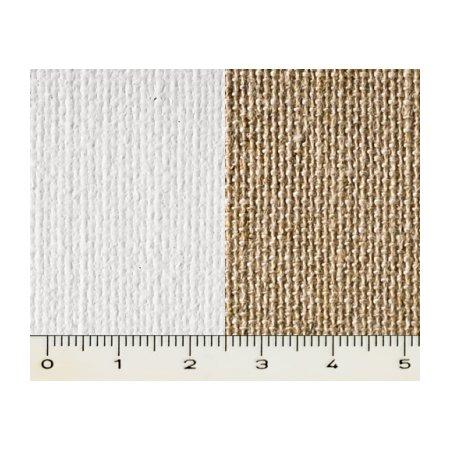 Claessens universal linen, Nr 119 -105cm 1/2