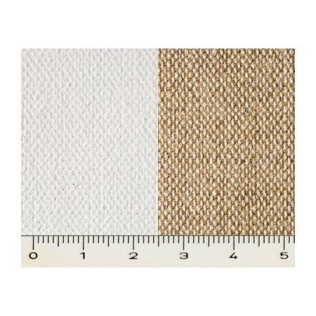 Claessens universal linen, Nr 120 - 105cm 1/2