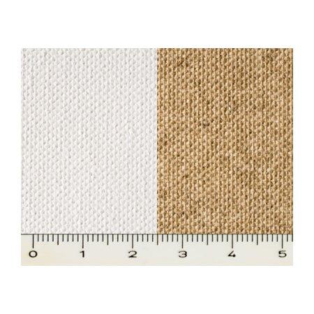 Claessens universal cotton, Nr  104TS - 105cm 1/2