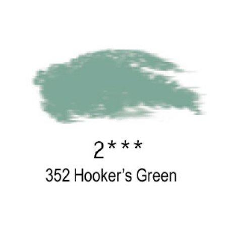 Daler-Rowney Artists Soft Pastel, 352 Hookers Green - 2