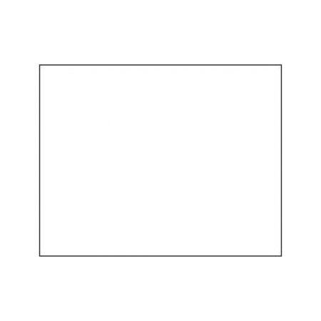 Polychromos Pencil - 101 white