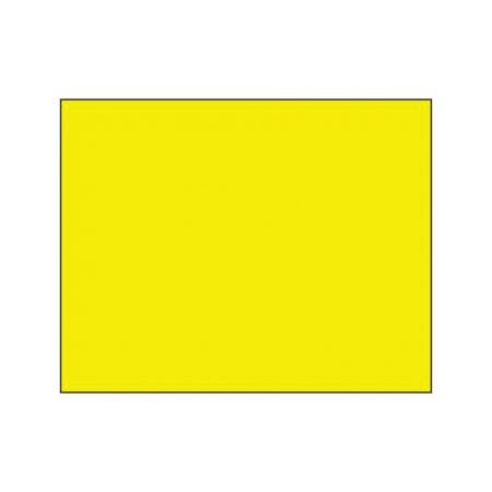 Polychromos Artists Pastels - 104 light yellow glaze