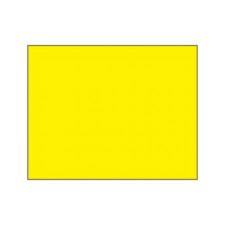Polychromos Artists Pastels - 105 light cad yellow