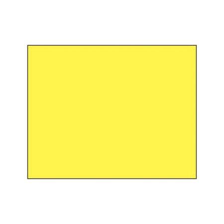 Polychromos Pencil - 106 light chrome yellow