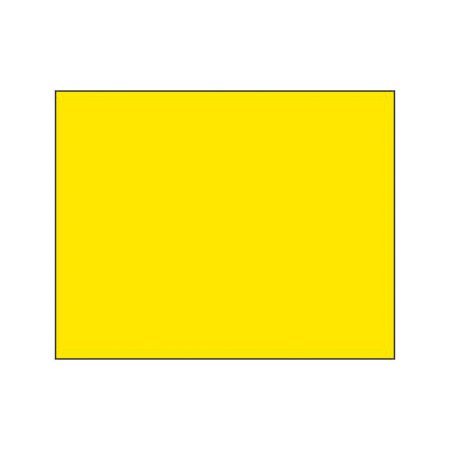 Polychromos Artists Pastels - 107 cad yellow