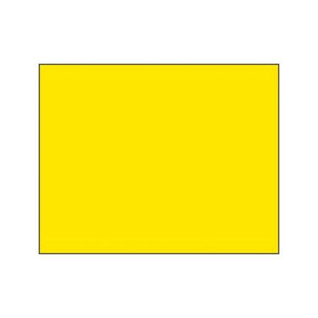 Polychromos Pencil - 107 cad yellow