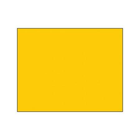 Polychromos Artists Pastels - 109 dark crome yellow