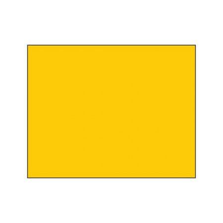 Polychromos Pencil - 109 dark crome yellow
