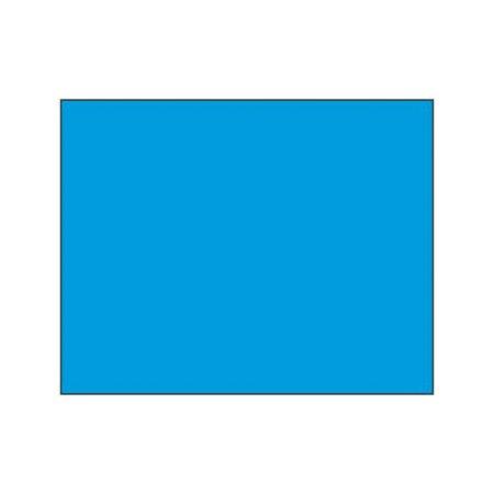 Polychromos Artists Pastels - 110 phtalo blue