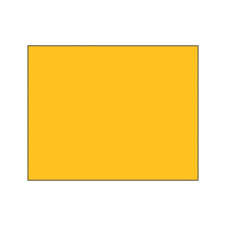 Polychromos Artists Pastels - 111 cad orange
