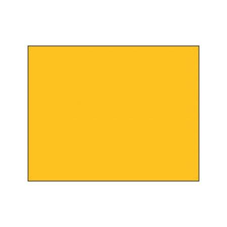 Polychromos Pencil - 111 cad orange