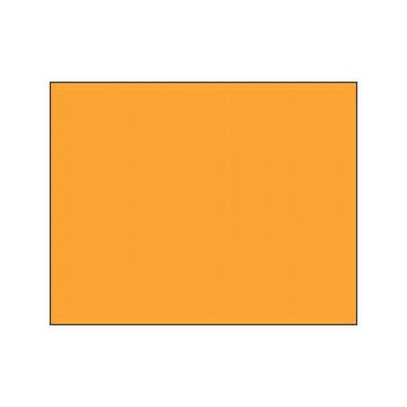 Polychromos Artists Pastels - 113 orange glaze
