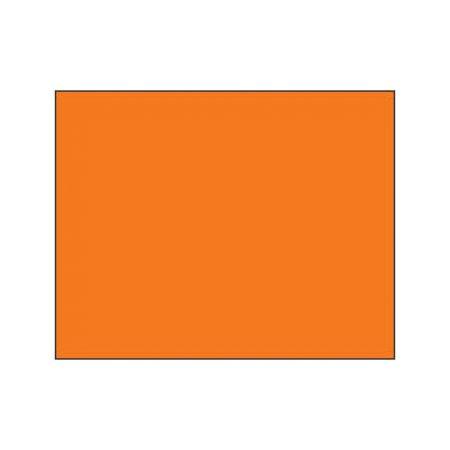 Polychromos Pencil - 115 dark cad orange