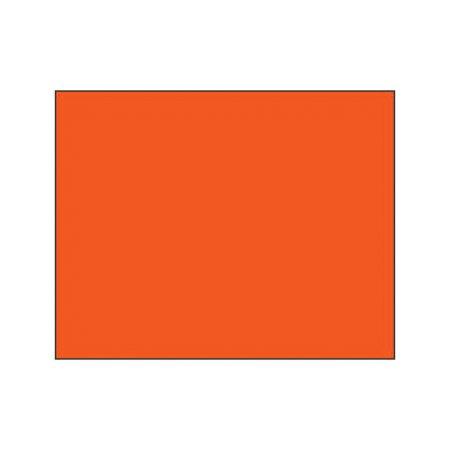 Polychromos Pencil - 117 light cad red