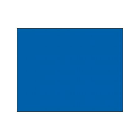 Polychromos Artists Pastels - 120 ultramarine