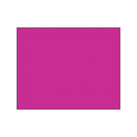 Polychromos Artists Pastels - 125 middle purple pink