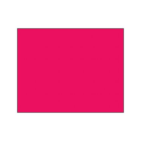 Polychromos Artists Pastels - 127 pink carmine