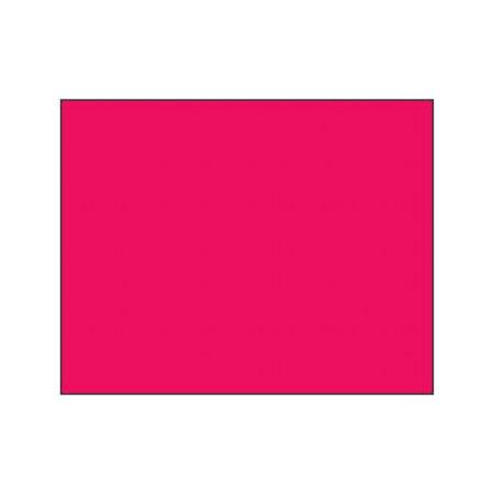 Polychromos Pencil - 127 pink carmine