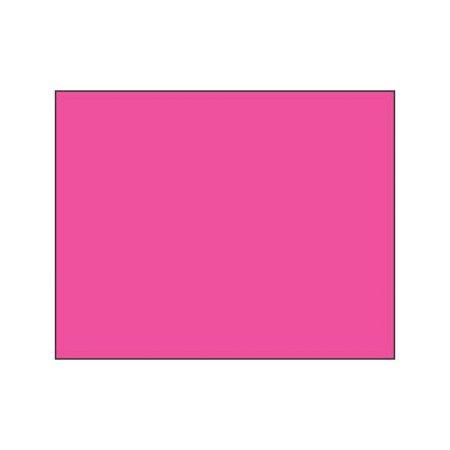 Polychromos Artists Pastels - 128 light purple pink