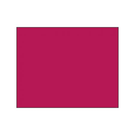 Polychromos Artists Pastels - 133 magenta
