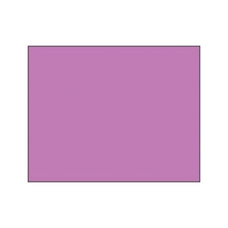 Polychromos Pencil - 135 light red-violet