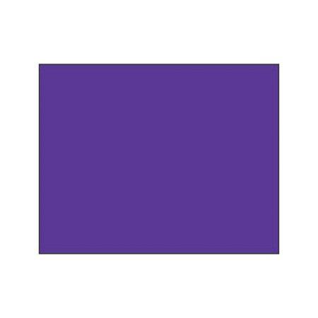 Polychromos Pencil - 136 purple violet