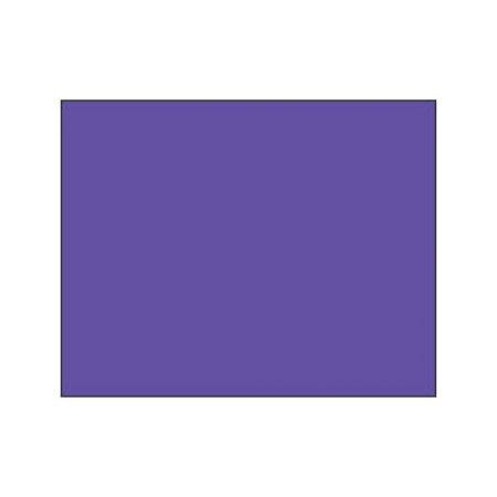 Polychromos Pencil - 138 violet