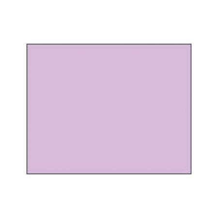 Polychromos Artists Pastels - 139 light violett