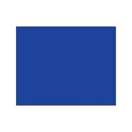 Polychromos Artists Pastels - 141 delft blue