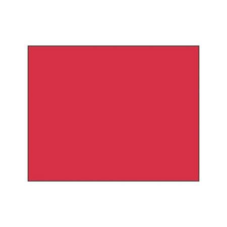 Polychromos Artists Pastels - 142 madder
