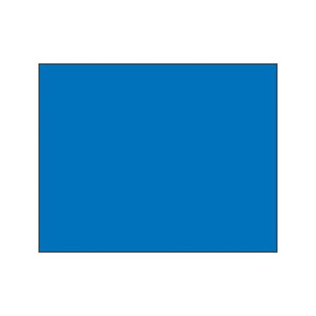 Polychromos Artists Pastels - 143 cobolt blue