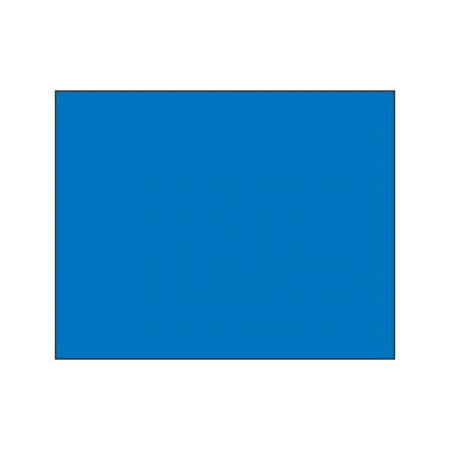 Polychromos Artists Pastels - 144 cobolt blue greenish