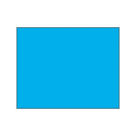 Polychromos Artists Pastels - 145 light phtahlo blue