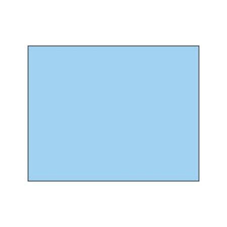 Polychromos Pencil - 146 smalt blue