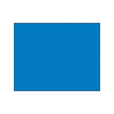 Polychromos Artists Pastels - 151 helioblue -reddish