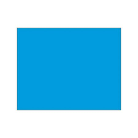 Polychromos Artists Pastels - 152 middle phthalo blue