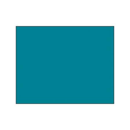 Polychromos Artists Pastels - 155 helio turquoise